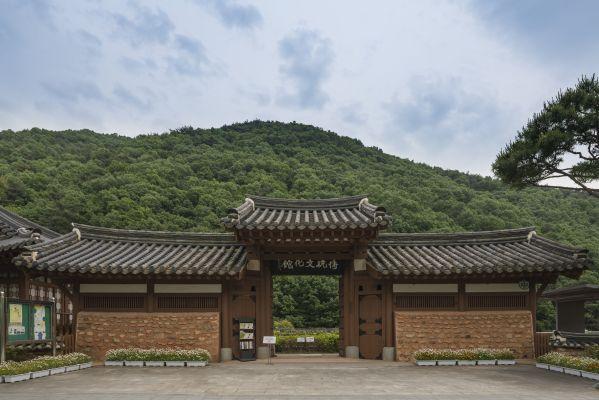 전통문화원_광주_6.jpg